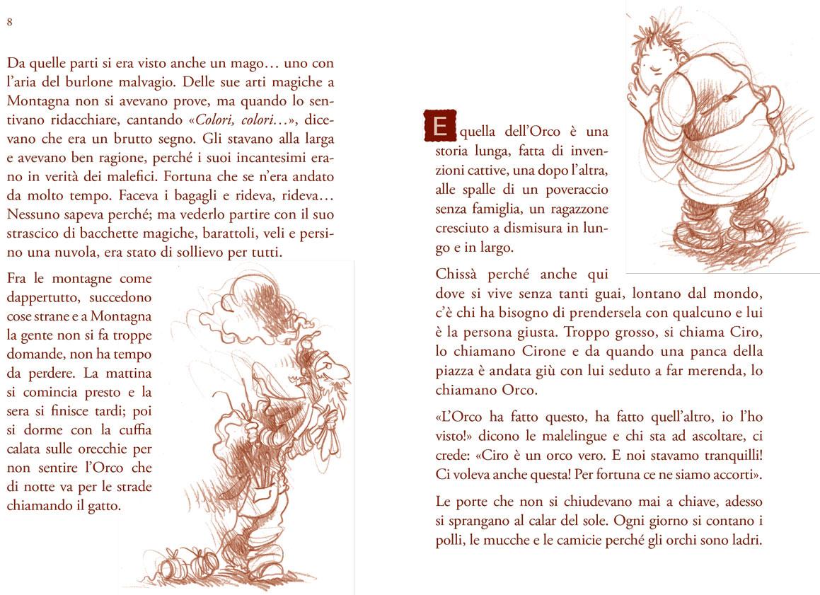DA25_Pietro-Montagna_3.jpg