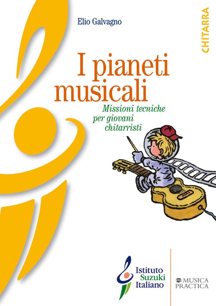 MP-50-cover_pianetimusicali.jpg