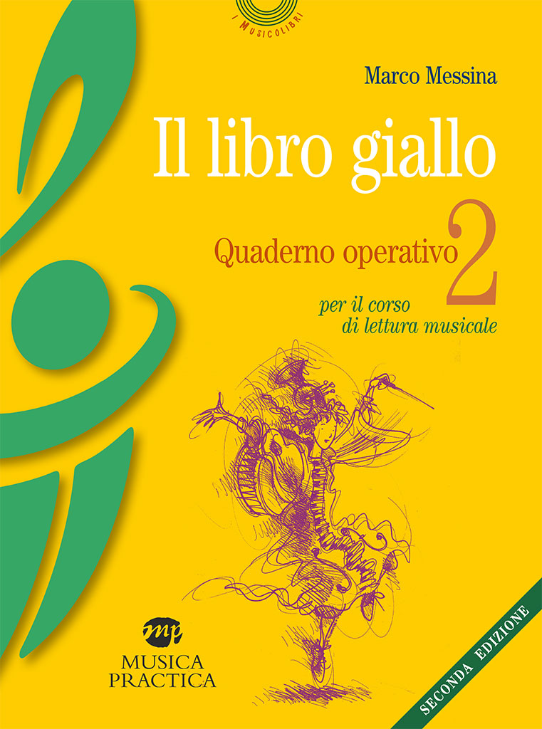 MP102-Libro-giallo_2a-ed.jpg