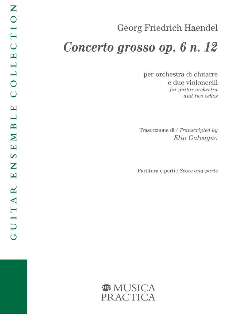 MP44-concertogrossodiHaendel.jpg