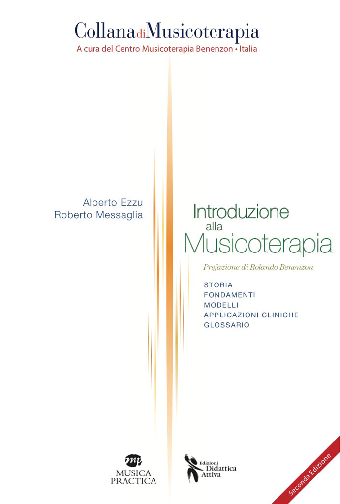 da14_introduzione-alla-musicoterapia-2aedizione_copertina.jpg
