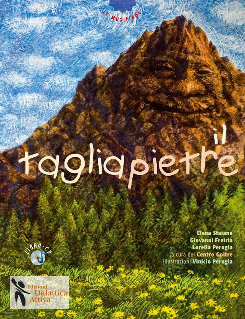 da29_tagliapietre-1.jpg