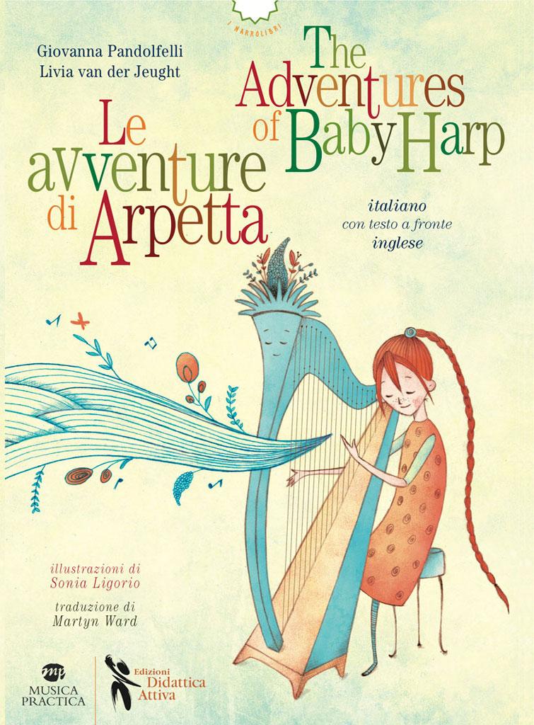 da41_avventure-arpetta-it-en_cover-rgb-1.jpg