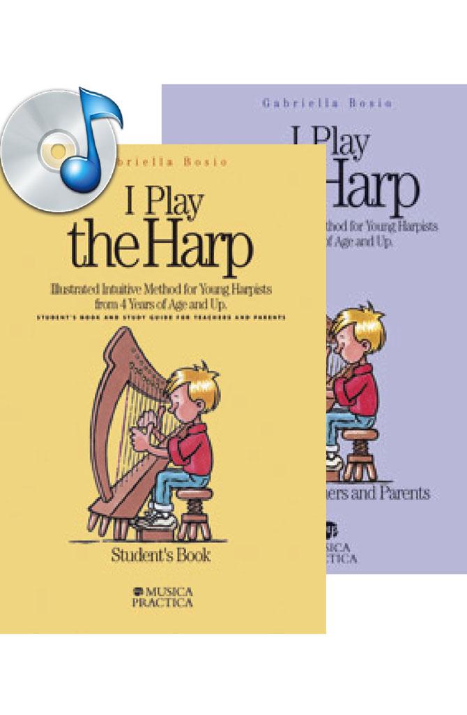 playthearp.jpg