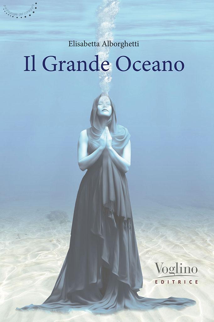 Il Grande Oceano