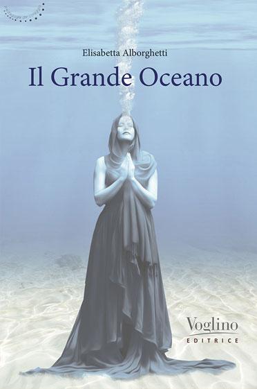 VE05_Il-Grande-oceano_min.jpg