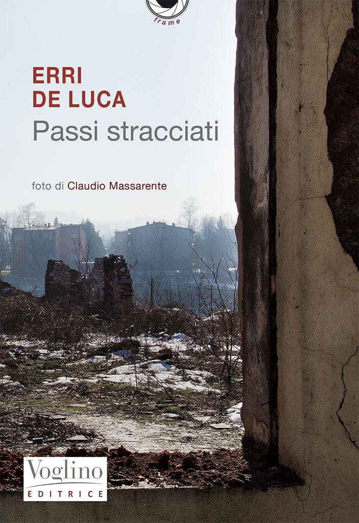 VE06_Passi-stracciati_Erri-De-Luca_copertina.jpg