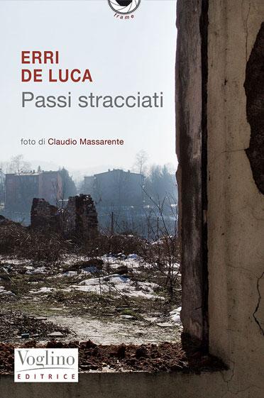 VE06_Passi-stracciati_Erri-De-Luca_min.jpg
