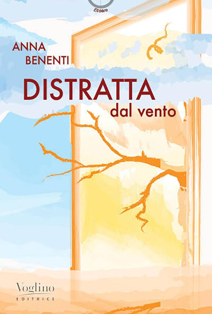 VE07_Distratta-dal-vento-1.jpg