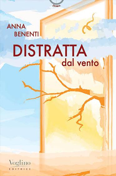 VE07_Distratta-dal-vento_min-1.jpg