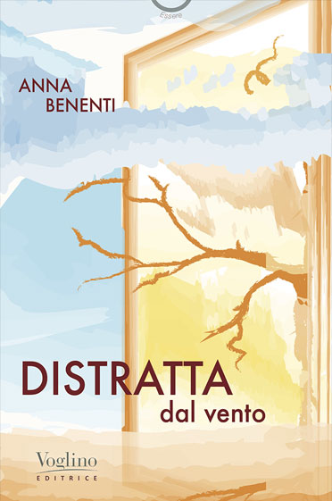 VE07_Distratta-dal-vento_min.jpg