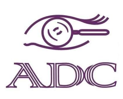 logo_ADC.png