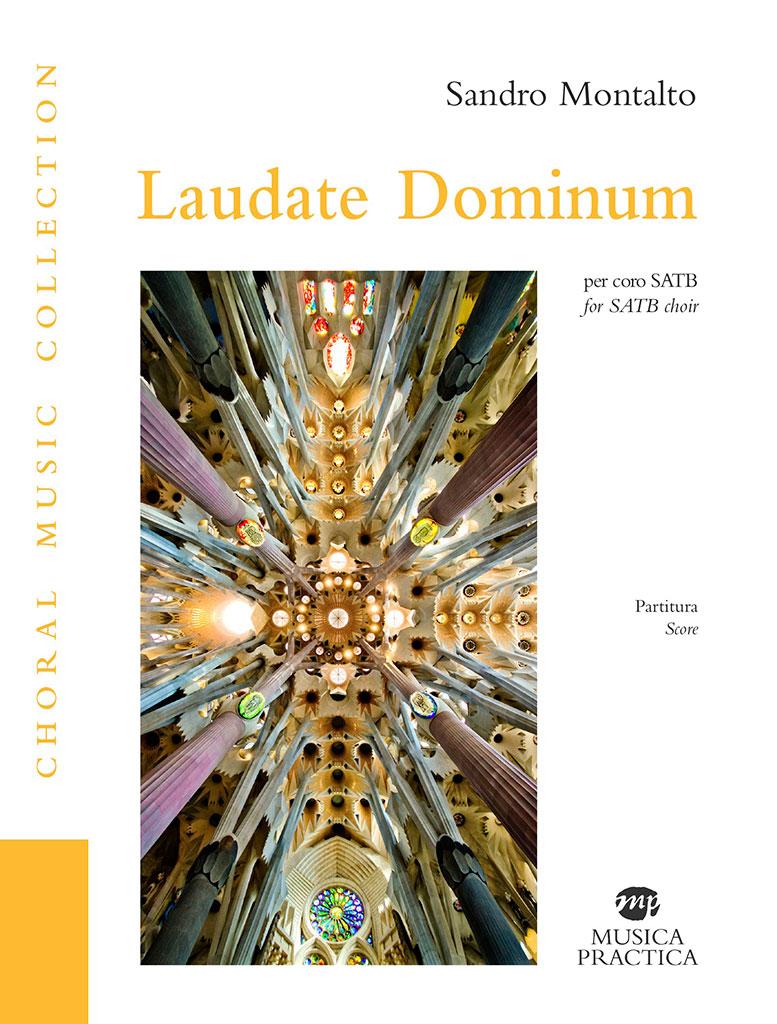 MP98_Laudate-Dominum_copertina.jpg