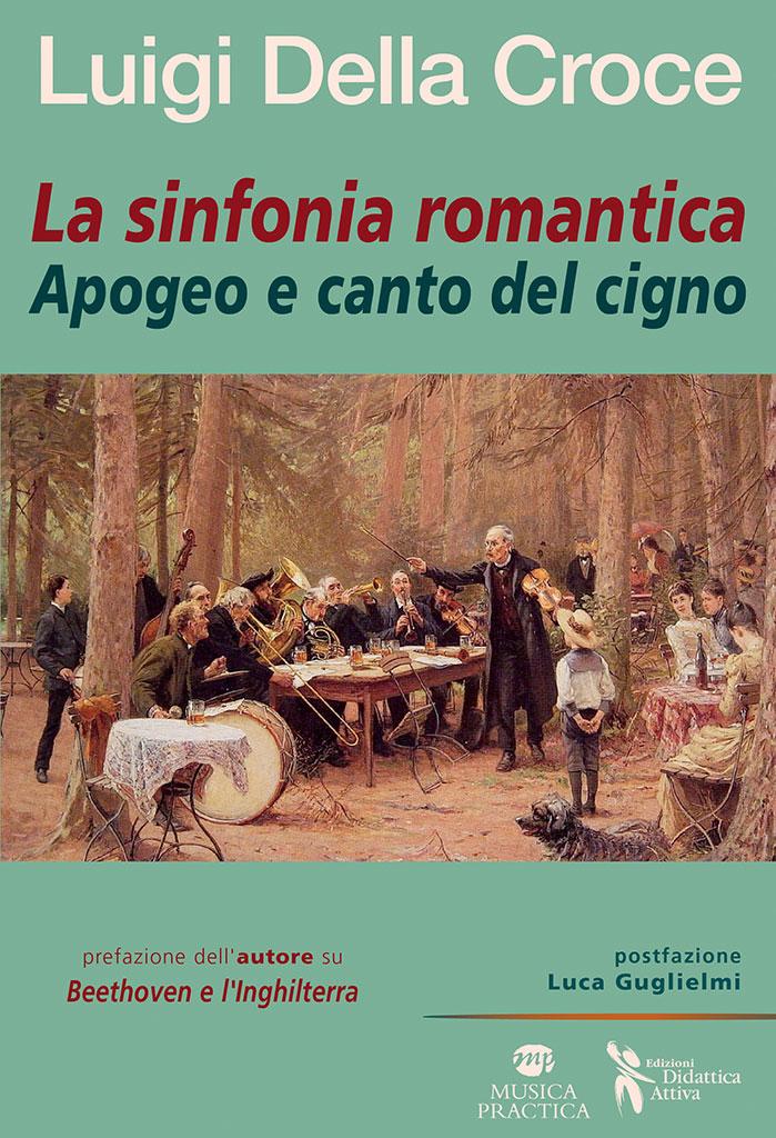 DA54_Della-Croce_La-Sinfonia_cop-RGB.jpg
