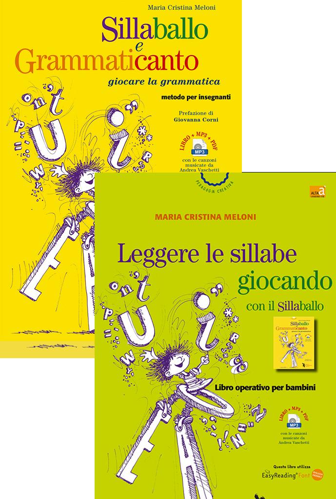DA37_sillaballoegrammaticanto_DA73_leggerelesillabe-1.png