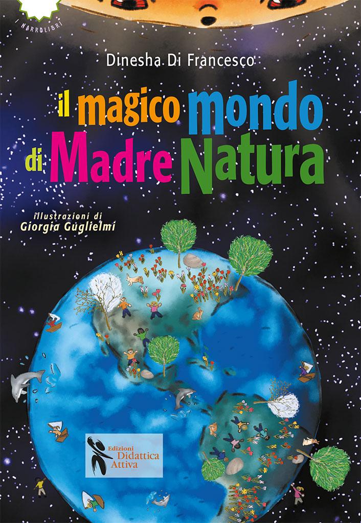 DA68_Il-magico-mondo-di-Madre-Natura.jpg