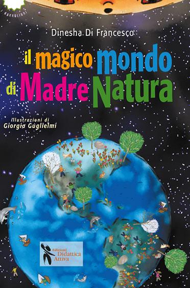 DA68_Il-magico-mondo-di-Madre-Natura_min.jpg