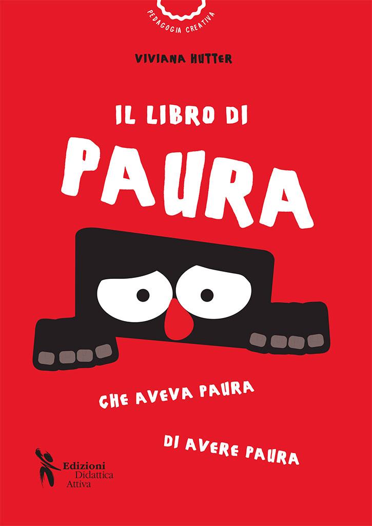 DA72_il-libro-di-Paura_Hutter.jpg