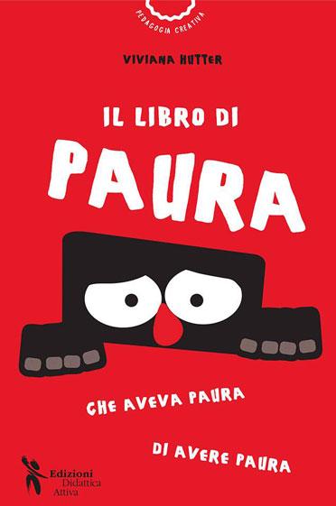 DA72_il-libro-di-Paura_min.jpg