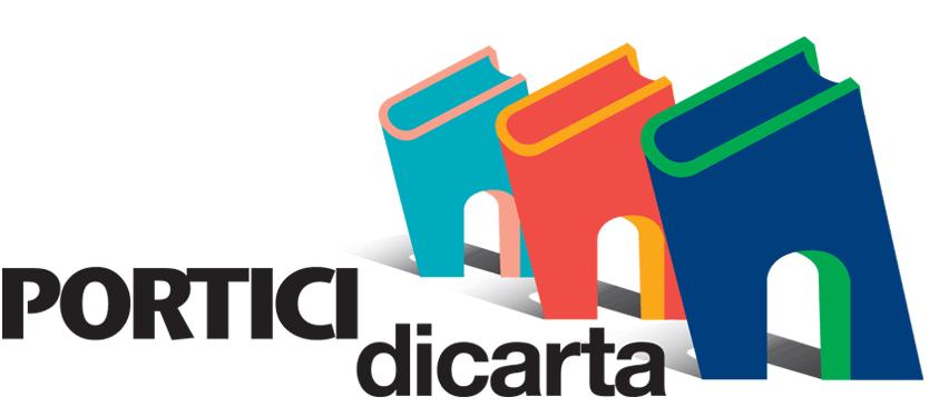 logo_portici.png