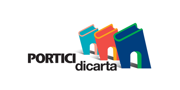 portici_logo-2.png