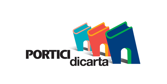 portici_logo-3.png