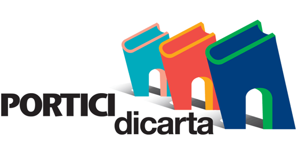 portici_logo.png