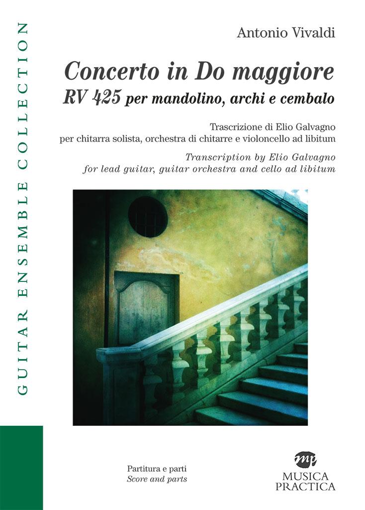 MP109_Vivaldi_Concerto-Do-RV425_copertina.jpg