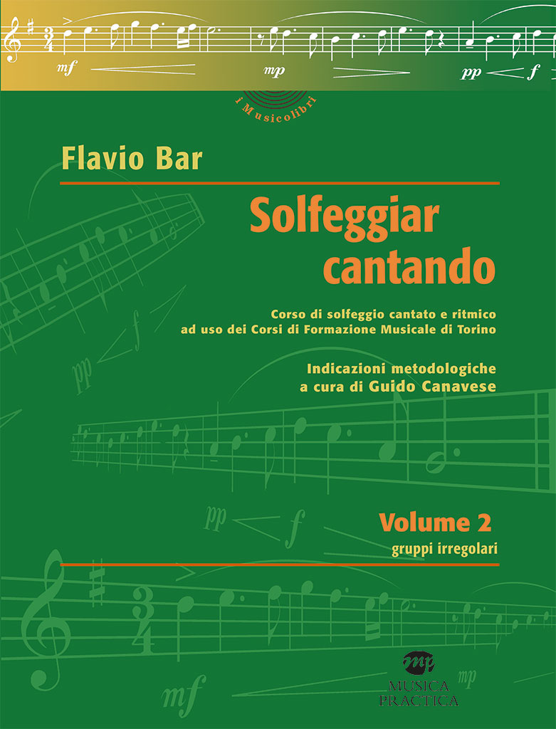 MP113_BAR_Solfeggiar-Cantando-vol2.jpg
