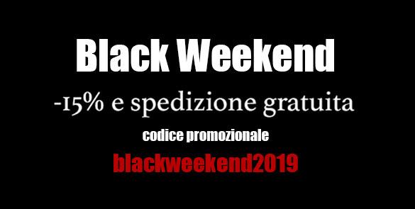 blackweekend_sito-1.jpg
