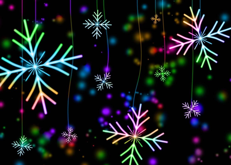 snowflakes-1014159_1920.jpg