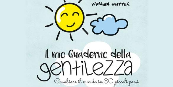 Gentilezza_preorder.jpg