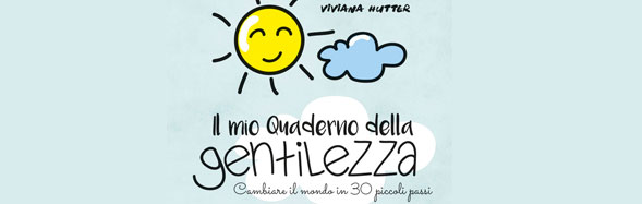 Gentilezza_preorder_small.jpg