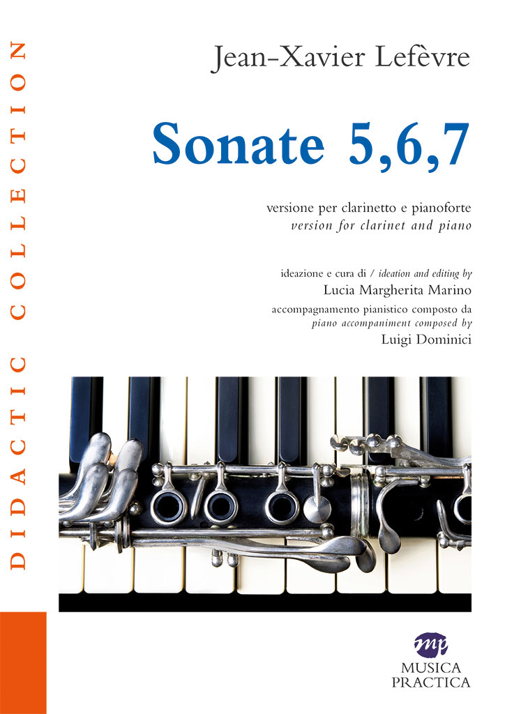 MP106_Sonate567.jpg