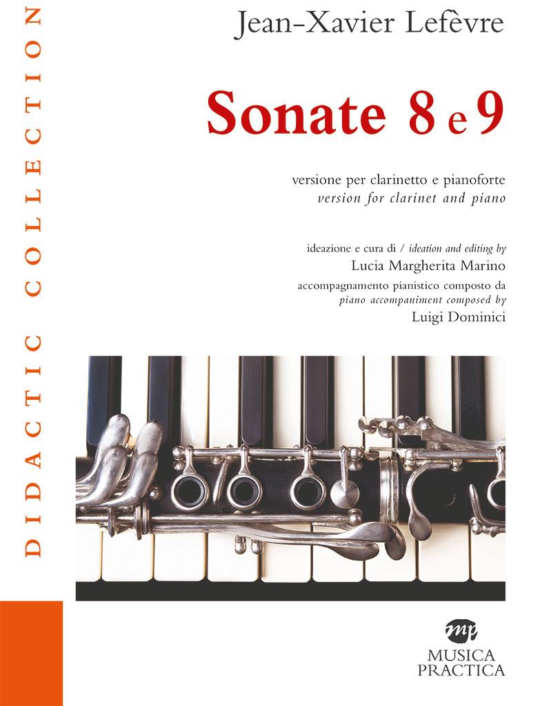 MP111_Sonate-8-9.jpg