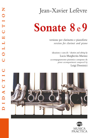 MP111_Sonate-8-9_min-1.jpg