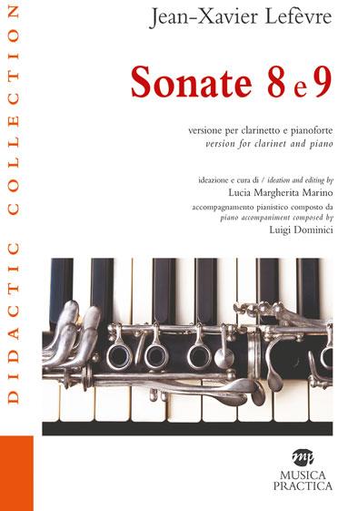 MP111_Sonate-8-9_min.jpg