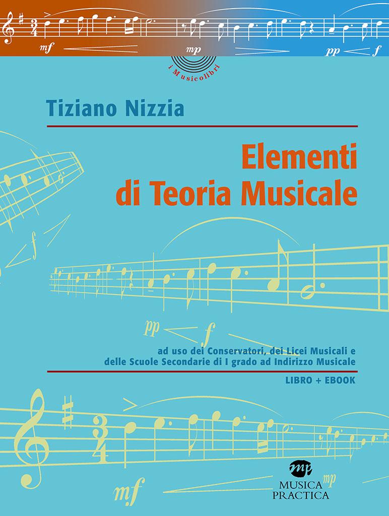 MP115_Nizzia_Elementi-di-teoria-musicale-1.jpg