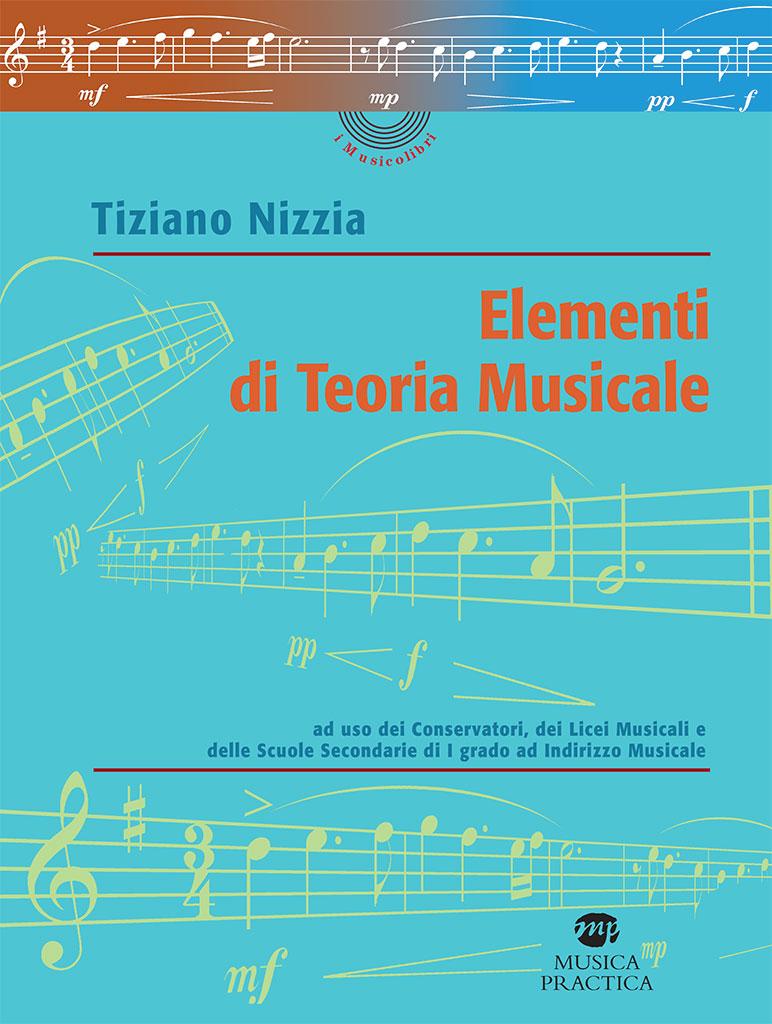MP115_Nizzia_Elementi-di-teoria-musicale.jpg