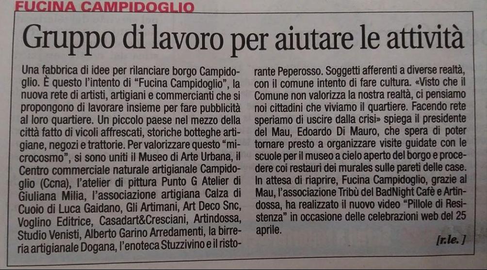 articoloFucinaCampidoglio.png