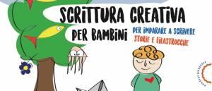 Scrittura-creativa-BAMBINI-1-e1593077315297.jpg