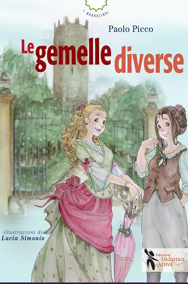 DA81_Le-gemelle-diverse_min.jpg