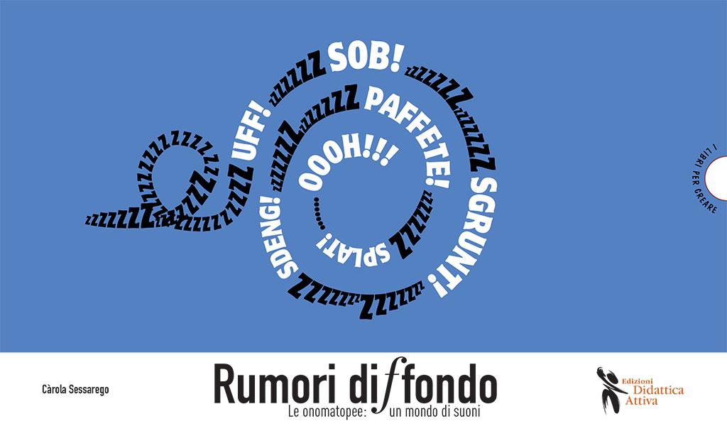 DA83_Rumori-diffondo.jpg