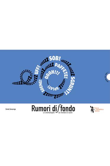DA83_Rumori-diffondo_min.png