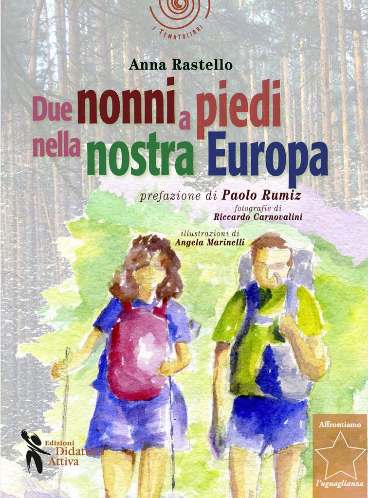 DA89_Due_nonni__a_piedi_nella_nostra_Europa_copertina.jpg