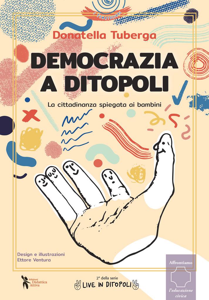DA91_DEMOCRAZIA-a-Ditopoli.jpg