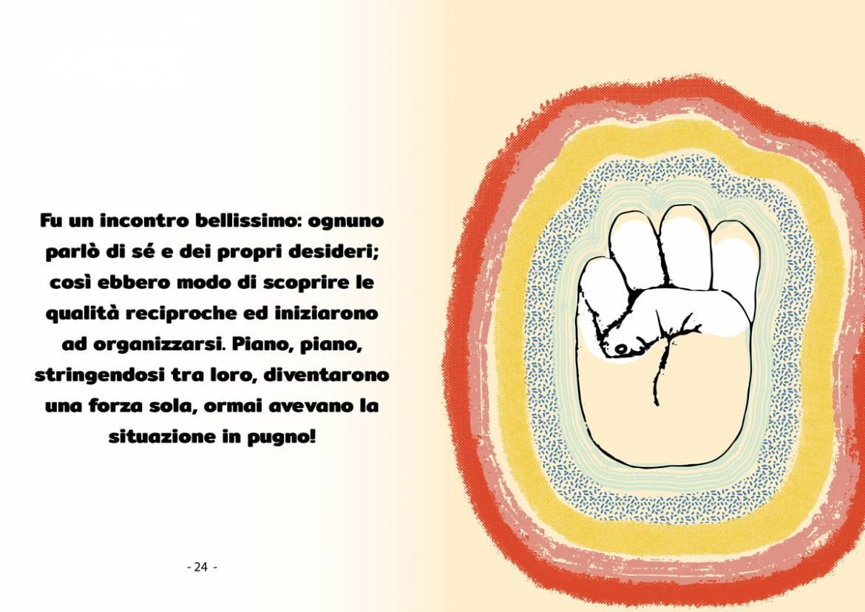 Democrazia-a-Ditopoli_3.jpg