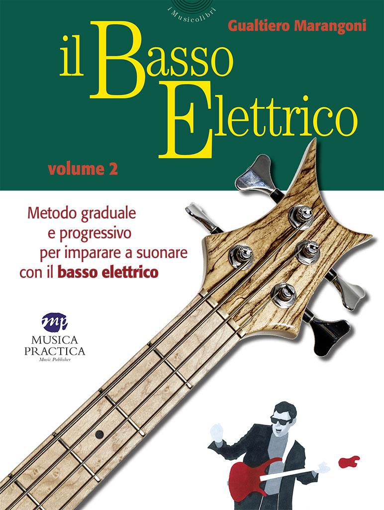 MP118_Basso-elettrico-vol2.jpg