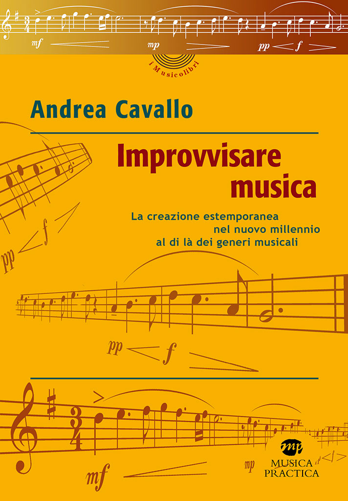 MP122_Cavallo_Improvvisaremusica.jpg