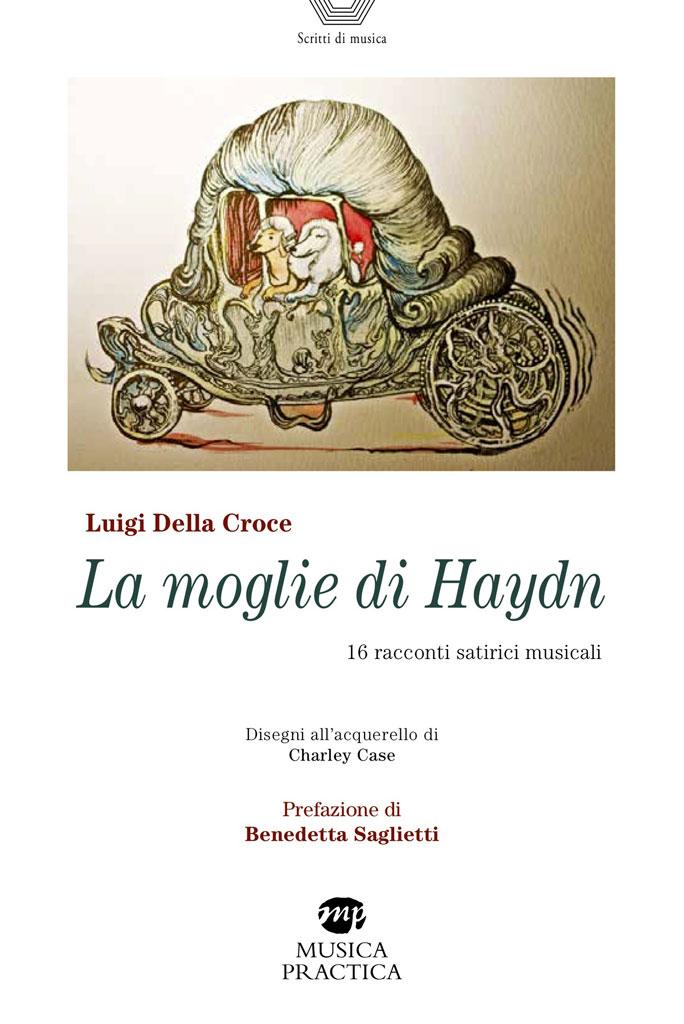 MP124_Della-Croce_La-moglie-di-Haydn-1.jpg